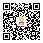 龙8国际手机版集团微信